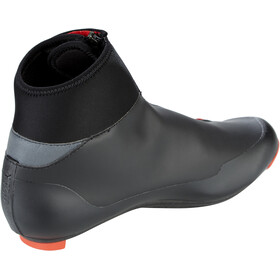 Fizik Artica R5 Winter Racing Bike Shoes Herrer, black